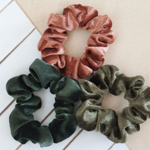 SCRUNCHIE-COMBI-NATURE