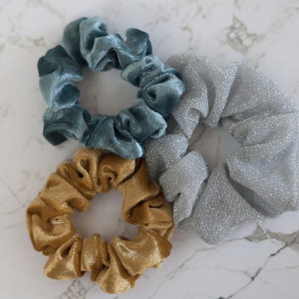 SCRUNCHIE-COMBI-BEACH