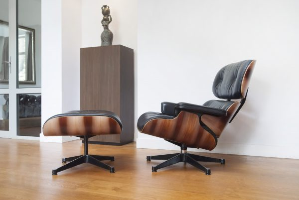 EAMES-VINTAGE-CHAIR