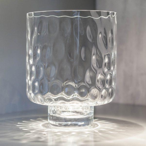 VAAS-GLAS-KRISTAL-EFFECT