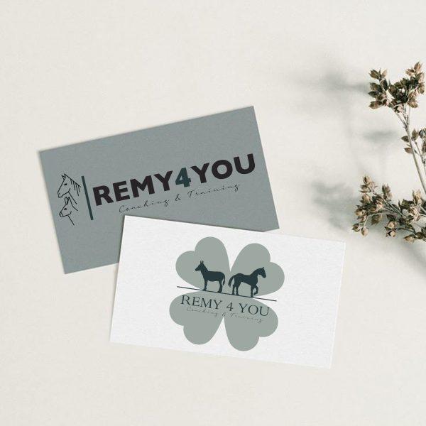 LOGO-ONTWERP-BRANDING-REMY4YOU
