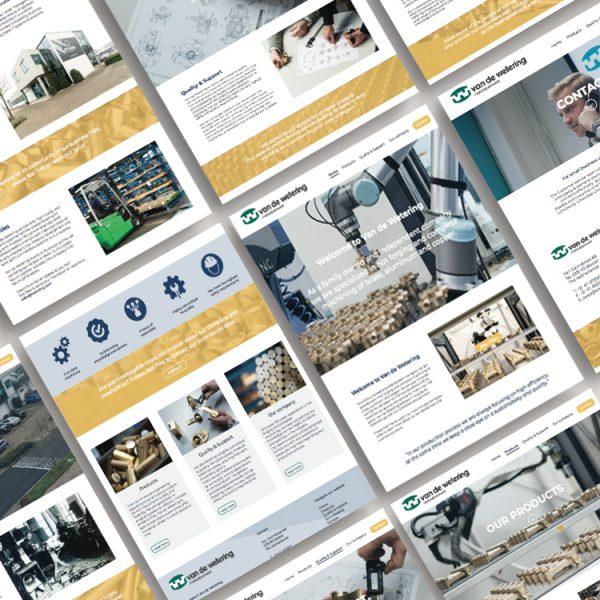 Website-development-wetering