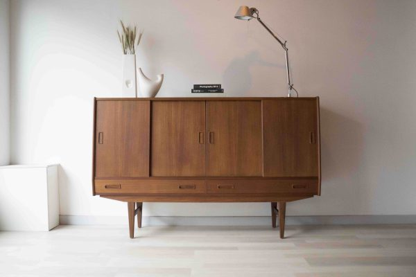 DEENS-HIGHBOARD