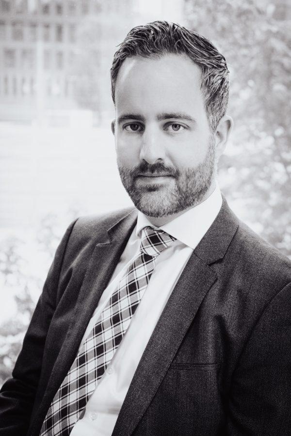Portretten-bg-legal