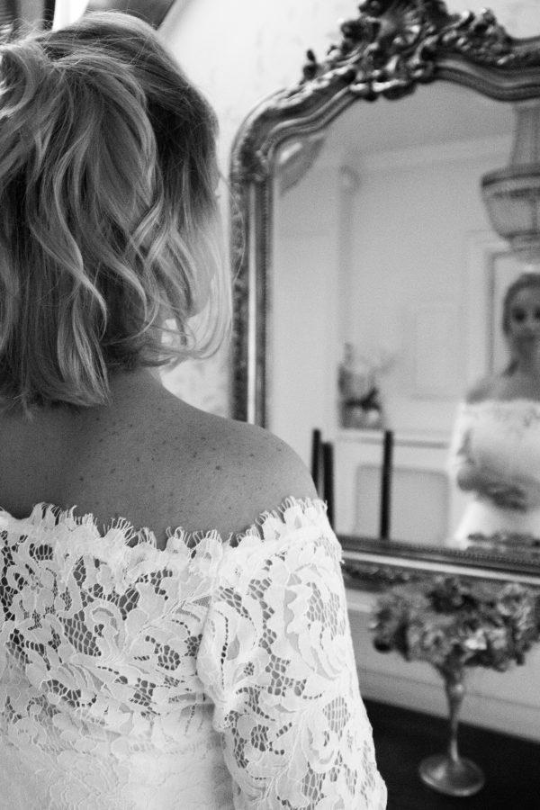 fotografie-bruiloft