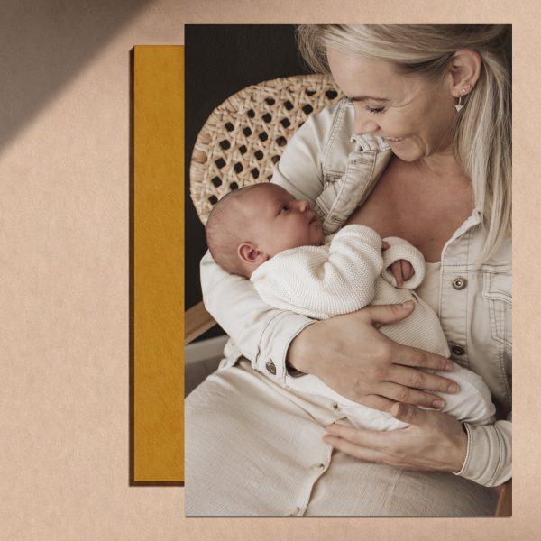 Fotografie-newborn