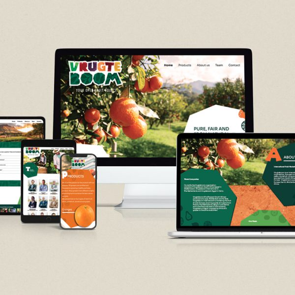 Website-development-vrugteboom