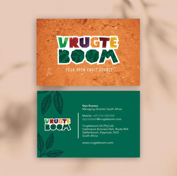 business-cards-vrugteboom